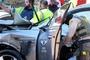 타이거 우즈, 차량 사고로 중상…수술 후 본격 재활