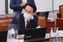 안민석, 재외동포 교육지원센터 운영법 대표 발의