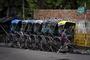 印남성, 불법 투계 닭 칼날에 사타구니 찔려 사망