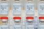 美 FDA, 얀센 J&J 코로나 백신 긴급 사용 승인