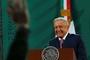 """멕시코대통령 """"바이든에게 새 이민노동제도 제안한다"""""""
