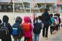 광주·전남, 각급 학교 정상 개학…시·도교육청 코로나 확산 대책 마련