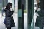 일본, 신규 확진자 2일 888명 기록