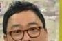 [부고] 4인 혼성그룹 코리아나 이용규, 암투병 끝 별세…향년 67세