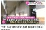 """일본, 학생 속옷 검열 논란...""""日나가사키 중고교 60, 흰색 속옷만 입어라"""""""