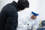 9일부터 역학조사 방해 처벌 강화…'부정접종' 벌금 200만원