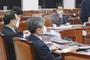 """국정원 """"스마트폰 4만대 해킹 포착""""…'금융기관 사칭'"""