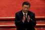 시진핑, 네이멍구서 중국어 교육 강화 지시...소수민족 동화정책 일환