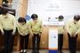 민주당, 의원·보좌진 '3기 신도시' 전수조사 착수