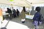 서울 신규확진 74명, 전날보다 18명 감소…광문고 추가 감염