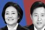 일본 언론 4·7 재보궐선거 관심…'대선 전초전'