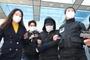 '노원 세모녀 살인' 김태현, 미제 연루여부 확인 중…두차례 DNA 대조