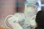 충북, 코로나 8명 추가 확진…n차감염 집계 늘어