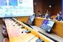 최종건, 유럽 27개국 공관장과 '신남방-인도·태평양 전략' 연계 논의