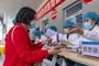 중국, 1억6447만회분 코로나 백신 접종 마쳐