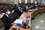올해 첫 전국법관대표회의 오늘 개최…'임성근 탄핵' 논의 가능성