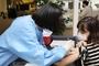 [속보]백신 1차접종 3만7785명·2차 6만557명…이상반응 109건·사망신고 1건 추가