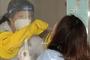 부산, 하루새 55명 코로나 확진…n차감염 사례 지속
