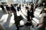 일본 코로나 신규확진 4312명·4000명대 급증...누적 확진자수 51만7723명