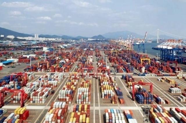 '韓경제 봄바람'... 2분기에 코로나19 이전 수준 회복 전망