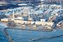 4년 뒤 닥쳐올 공포의 후쿠시마 오염수