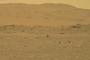 화성에 착륙 초소형 헬리콥터 '인저뉴어티' 지구 밖 최초 비행 성공