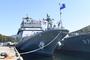 해군 장병, 심리 문제 치유 '챗봇' 구축…소원수리함 대체 가능성