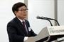 이인람 군사망조사위 위원장, 천안함 사건 재조사 논란에 사퇴
