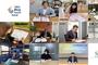 정부·기업 'P4G 서울 정상회의' 홍보 위한 업무협약 체결