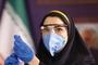 """이란, 자국산 백신 대량생산·공급 속도…""""6월까지 1000만 회분"""""""