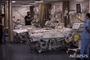 """유엔 """"이-팔 교전으로 208명 죽고 1500명이상 부상"""
