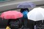 부산날씨, 흐릿한 하늘 산발적 약비·5㎜ 미만…오늘날씨,공기 쾌청 환기요구·낮 최고 20도