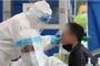 울산, 확진자 접촉 등 26명 감염…누적 확진자수 2416명