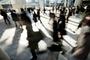 일본 코로나, 신규확진 5228명·하루 만에 5000명대...누적 확진자수 69만4398명