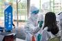 [속보]코로나19 사망 2명 늘어·치명률 약 1.35…위중증 153명