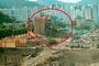 """광주 재개발·재건축 다른 3곳 철거현장 문제 없나…재발방지 차원 안전·관리대책 시급"""""""