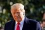 美국방부, 트럼프 유산 국경 장벽 건설 '예산 전용' 취소