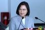 차이잉원 대만 총통 공개 사과..코로나 대응 미비 비판
