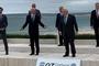 바이든, G7 정상회의서 '中 강제 노역' 정면 비판 예고