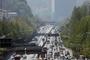 고속도로 혼잡…교통량 지난주 수준, 서울 방향 정체