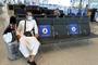 사우디, 2년 연속 해외 순례객 하지 허용불가 결정