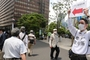 일본 도쿄도, 신규확진 209명...누적 16만 6578명