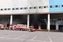 (속보) 이천 쿠팡 물류센터 화재, 직원 200여명 대피
