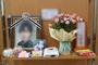 女중사 사망 사건 공군 법무실장 공수처 요청...국방부 수사에 불만