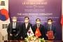 코이카, 베트남 백신접종 대응체계 구축과 보건인력 역량 강화 지원