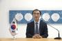 """외교부, 유엔 각료급 에너지 포럼 참석…""""탄소중립 달성 국제적 연대 협력"""""""