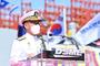 6·25전쟁 피란민 구출·적선 격침 해군 참전용사 10명 무공훈장