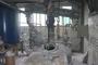 시흥 아스팔트 도료 공장서 폭발사고...원료 혼합 과정 중 폭발 작업자 2명 부상