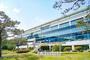 코이카, 조직개편 단행…디지털 혁신센터  이사장 직속부서로 신설