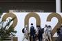 도쿄올림픽 선수 및 관계자 17명 신규 확진…총 123명 감염